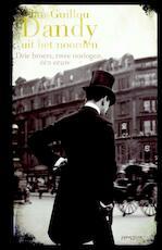 Dandy uit het noorden - Jan Guillou (ISBN 9789044623529)