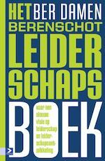 Het leiderschapsboek - Ber Damen (ISBN 9789052619798)
