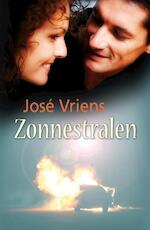 Zonnestralen - José Vriens (ISBN 9789020530933)