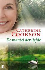 De mantel der liefde - Catherine Cookson (ISBN 9789460234347)