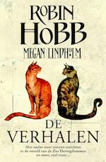 De Verhalen - Robin Hobb (ISBN 9789024552948)