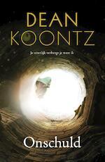 Onschuld - Dean Koontz (ISBN 9789024562916)