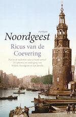 Noordgeest - Ricus van de Coevering