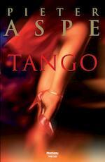 Tango - Pieter Aspe (ISBN 9789022318317)
