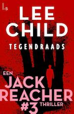 Tegendraads / Midprice - Lee Child (ISBN 9789024540471)
