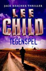 Tegenspel - Lee Child (ISBN 9789024534029)
