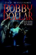 Bobby dollar / 1 - De Weg naar de Hemel - Tad Williams (ISBN 9789024547135)