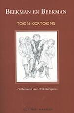 Beekman en Beekman - Toon Kortooms