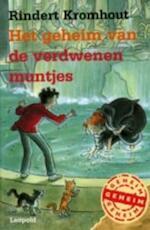 Het geheim van de verdwenen muntjes - Rindert Kromhout (ISBN 9789025853839)