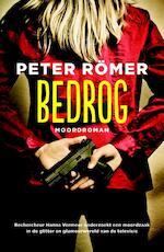 Bedrog - Peter Römer (ISBN 9789026133800)