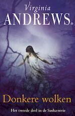 2ee2233a2aa Dochter van het licht [e-Book] - Virginia Andrews - (ISBN ...