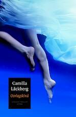 Oorlogskind - Camilla Läckberg (ISBN 9789041415561)