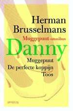 Danny - Herman Brusselmans