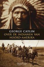 Over de indianen van Noord-Amerka
