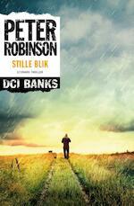 Stille blik - Peter Robinson (ISBN 9789044973037)