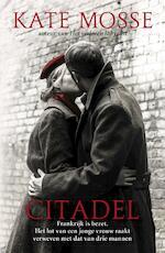 Citadel - Kate Mosse (ISBN 9789402303513)