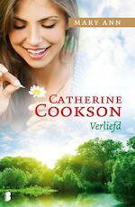 Verliefd - Catherine Cookson (ISBN 9789460232664)
