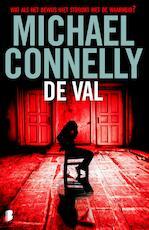 De val - M. Connelly (ISBN 9789460234057)