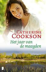 Het jaar van de maagden - Catherine Cookson (ISBN 9789460234187)