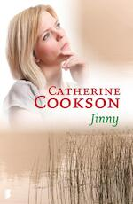 Jinny - Catherine Cookson (ISBN 9789460234682)