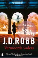 Vermoorde vaders - J.D. Robb (ISBN 9789460239427)