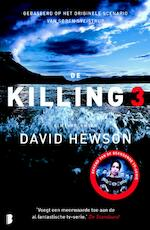 De killing / 3 - David Hewson (ISBN 9789460239755)