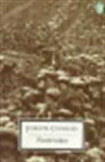 Nostromo - Joseph Conrad (ISBN 9780140183719)