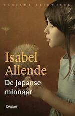 De Japanse minnaar - Isabel Allende (ISBN 9789028426214)