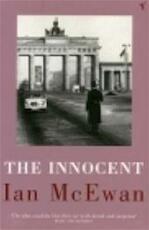 The innocent - Ian Mcewan (ISBN 9780099277095)