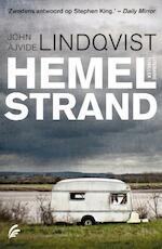 Hemelstrand - John Ajvide Lindqvist (ISBN 9789056725280)