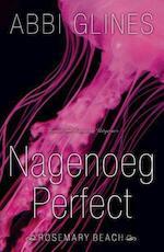 Nagenoeg perfect - Abbi Glines (ISBN 9789045208411)