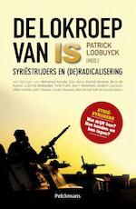 De lokroep van IS (ISBN 9789028983618)