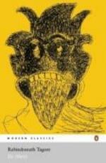 He (Shey) - Rabindranath Tagore (ISBN 9780143102090)