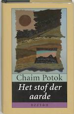 Het stof der aarde - Chaim Potok (ISBN 9789055010271)