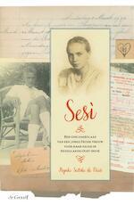 Sesi - Nynke Sietske de Vries (ISBN 9789077024829)