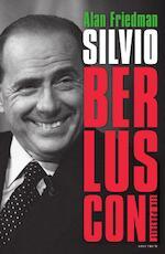 Silvio Berlusconi - Alan Friedman (ISBN 9789000347285)