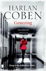 Genezing - Harlan Coben (ISBN 9789022573631)