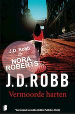 Vermoorde harten - J.D. Robb (ISBN 9789402303100)