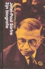 Jean-Paul Sartre - Annie Cohen-solal (ISBN 9789029074803)