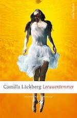 Leeuwentemmer - Camilla Läckberg (ISBN 9789026333286)
