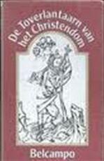 Toverlantaarn van het christendom - Belcampo
