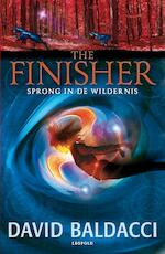 The finisher 2 - David Baldacci (ISBN 9789025868239)