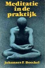 Meditatie in de praktijk
