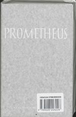 Prometheus - Carry van Bruggen