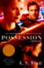 Possession - Antonia Susan Byatt (ISBN 9780099431848)
