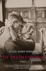 De pruimenboom - Ellen Marie Wiseman (ISBN 9789029723527)