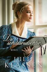 De schildersdochter - Julie Klassen (ISBN 9789029724449)