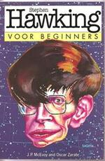 Hawking voor beginners - J.P. Mcevoy, Oscar Zarate (ISBN 9789038903699)