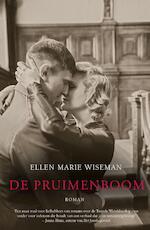 De pruimenboom - Ellen Marie Wiseman (ISBN 9789029723534)