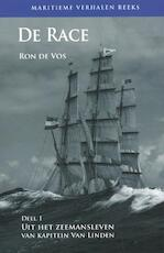 De Race - Ron de Vos (ISBN 9789060137451)